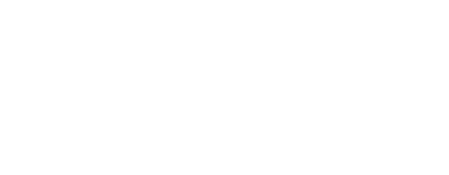 Specialty Infusion Logo